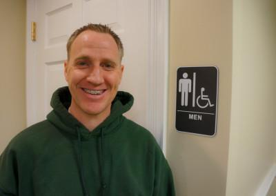 plumbing-2-kevin-bathroom