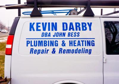 plumbing-3-work-van