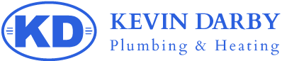 Kevin Darby Plumbing & Heating